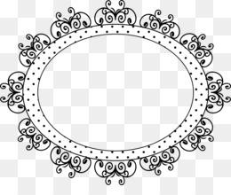 Monograma Casamento PNG and Monograma Casamento Transparent.