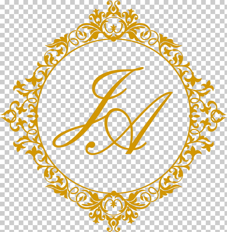 Marriage Monogram Engagement Convite Wedding, others PNG.