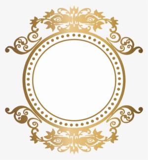 Monograma PNG Images.