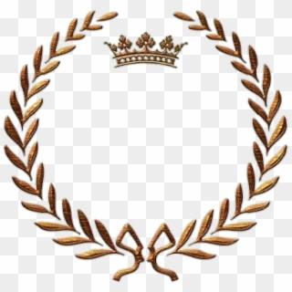 monograma #moldura #gold #golden #ouro #dourado #borda.