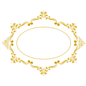 Monograma png dourado clipart images gallery for free.