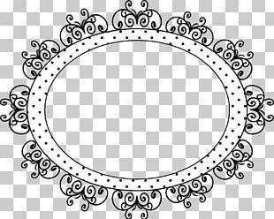 Monograma Casamento PNG Images, Monograma Casamento Clipart.