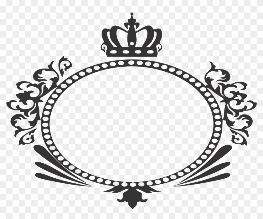 Vector Crown , Png Download.