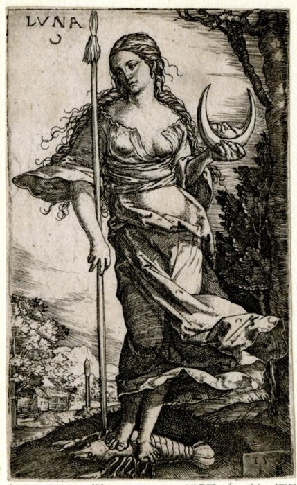 1000+ images about Engravings on Pinterest.