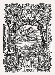 Print made by Monogrammist IS & shovel Formerly attributed to Hans.
