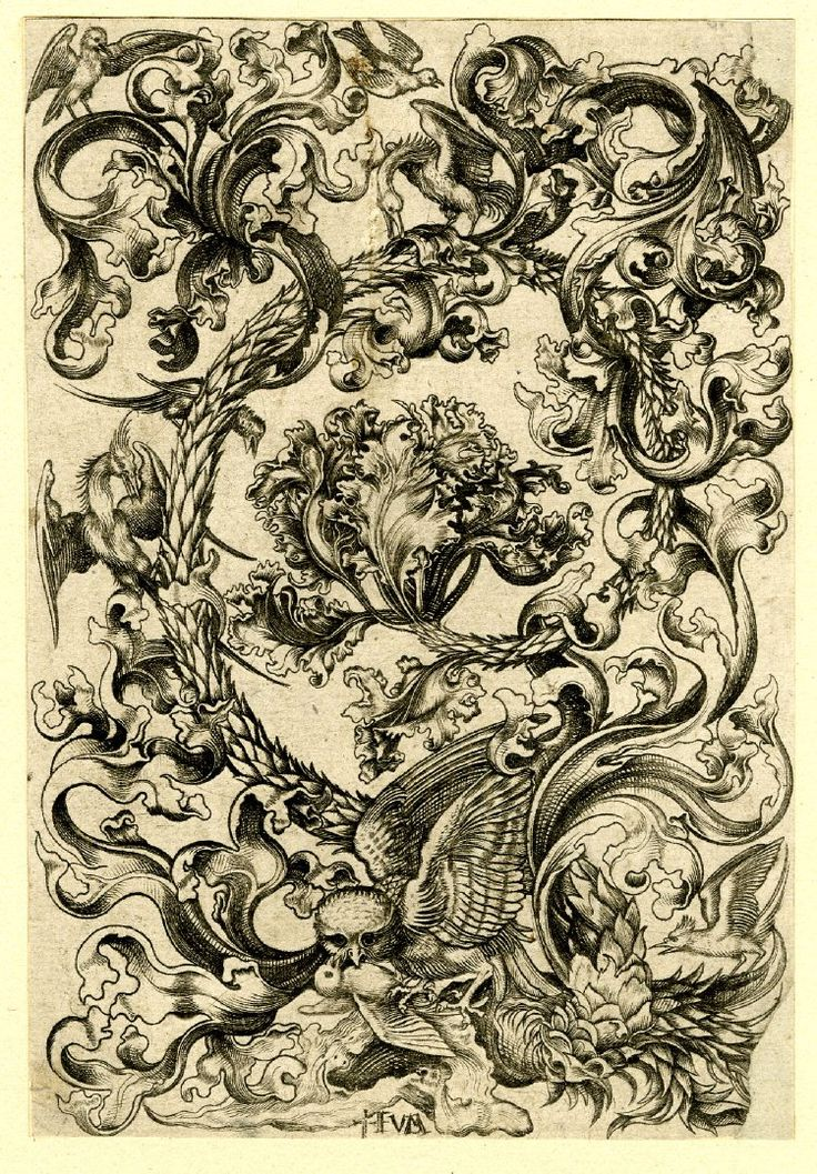 1000+ images about Ornamensek on Pinterest.