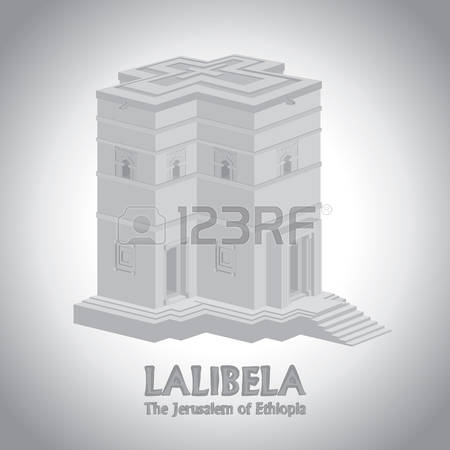 111 Monolithic Stock Vector Illustration And Royalty Free.