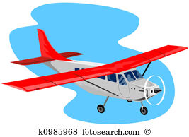 Monoplane Stock Illustrations. 11 monoplane clip art images and.