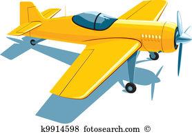 Monoplane Clipart Royalty Free. 46 monoplane clip art vector EPS.