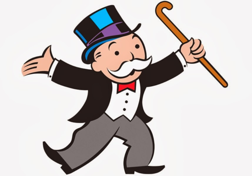 Free Monopoly Cliparts, Download Free Clip Art, Free Clip.