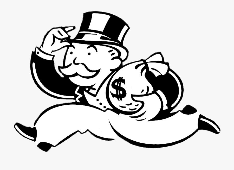 Monopoly Transparent Png Images.