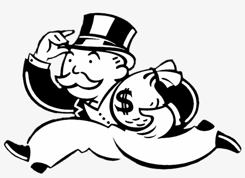 Monopoly Guy Png, png collections at sccpre.cat.