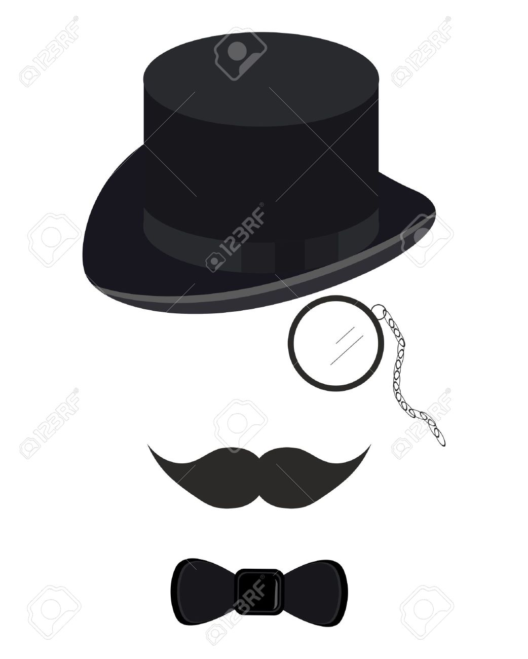 78 Monopoly Man Cliparts, Stock Vector And Royalty Free Monopoly.
