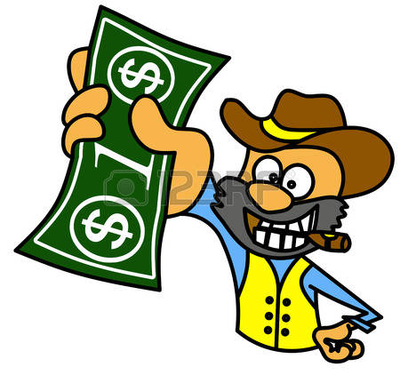 138 Monopoly Money Stock Illustrations, Cliparts And Royalty Free.
