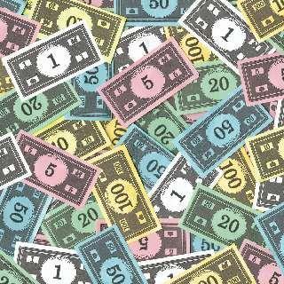 97 Best images about Money please on Pinterest.