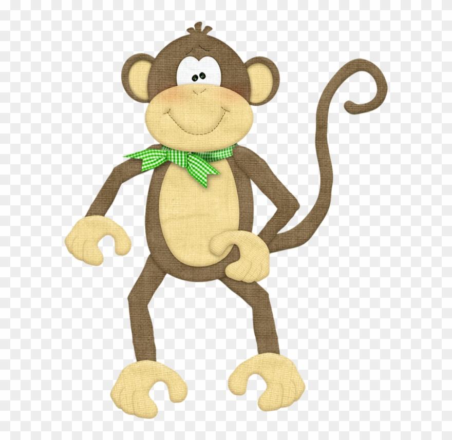 Monkeys ‿t✿p⁀.