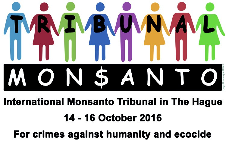 6 Questions for Monsanto.