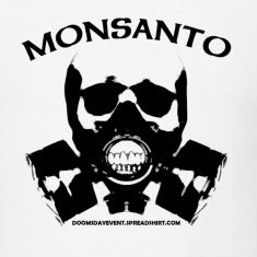 GMO Corn. Patent Pending. Every day new betrayal by EU politicians.