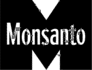 Monsanto Clip Art Download 10 clip arts (Page 1).