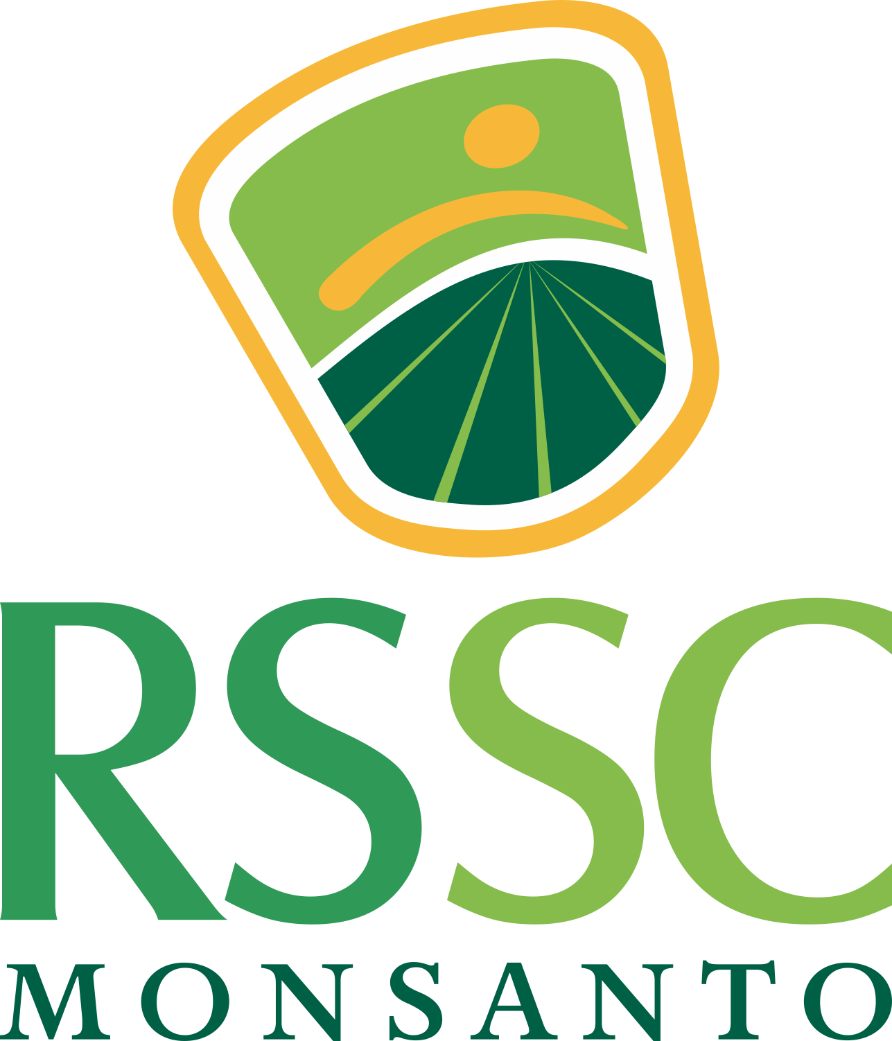 RSSC Monsanto Logo.