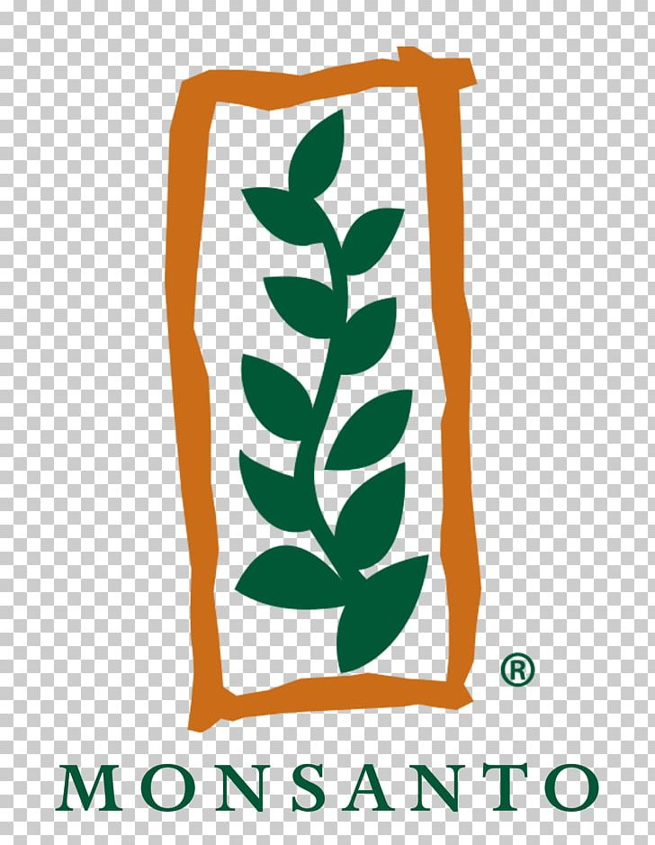 Monsanto Herbicide Glyphosate Agriculture Logo PNG, Clipart.