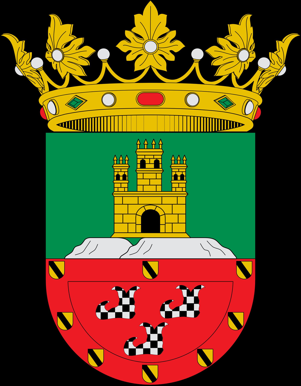 File:Escudo de Monserrat.svg.