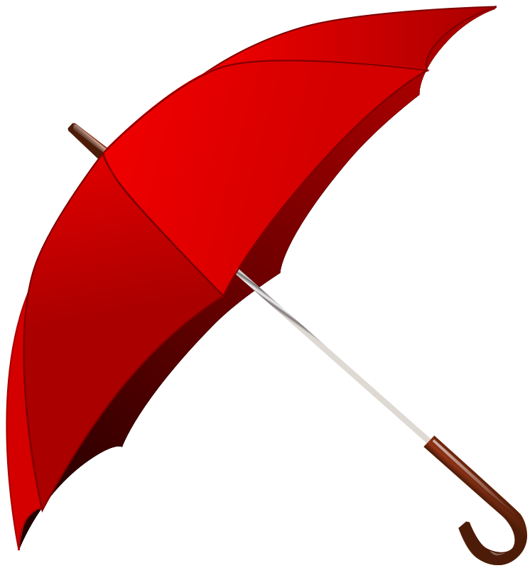Monsoon clipart.