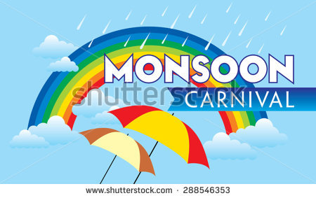 Monsoon clipart 4 » Clipart Station.
