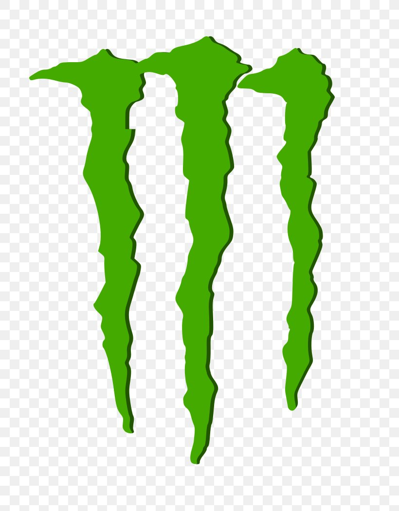 Monster Energy Energy Drink Red Bull Logo Clip Art, PNG.