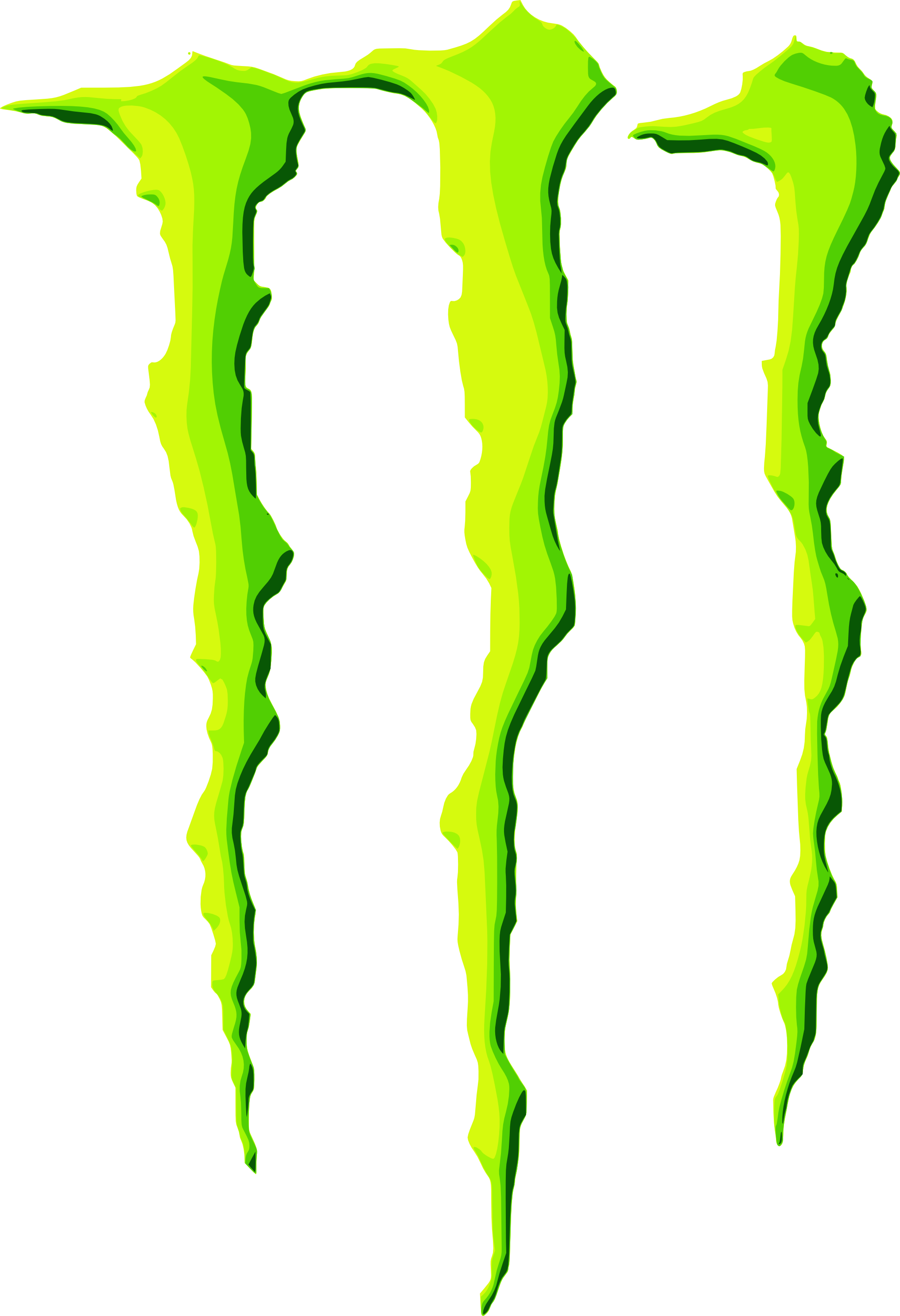 Free Monster Logo, Download Free Clip Art, Free Clip Art on.