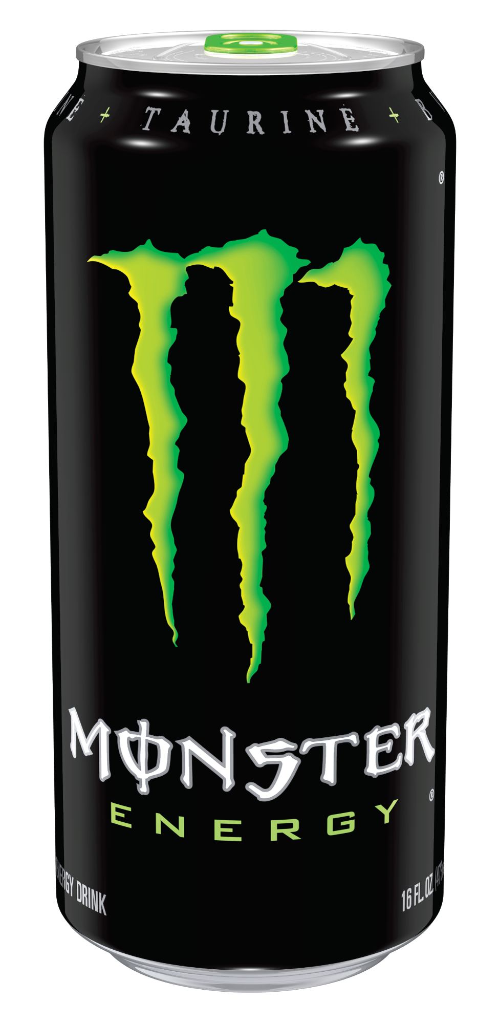 Amazon.com : Monster Energy, Zero Ultra, 16 Ounce (Pack of 24.