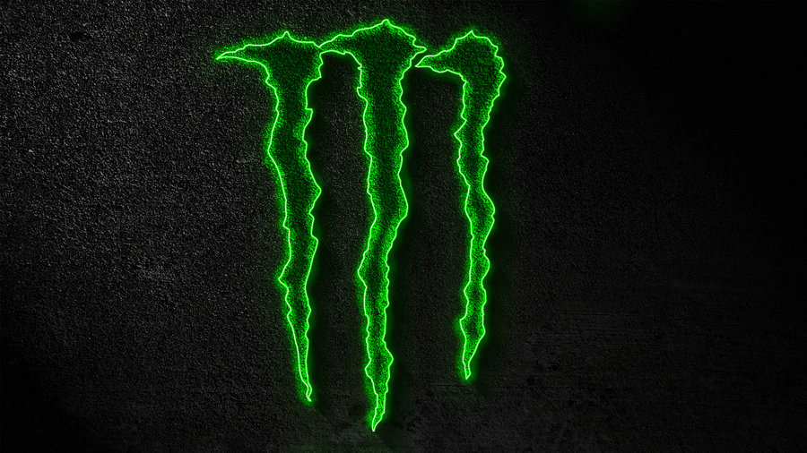 283x424px Monster Energy 109.15 KB #289856.