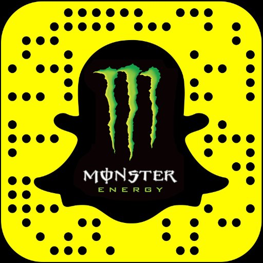 Monster Energy (@MonsterEnergy).