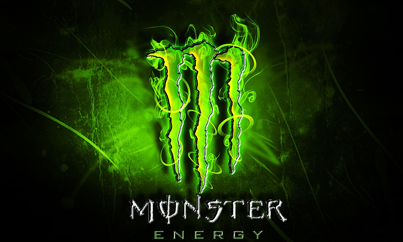 Compare Prices on Free Monster Energy.