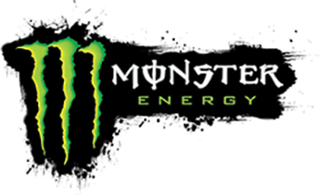 Supercross Live : The Official Site of Monster Energy Supercross.