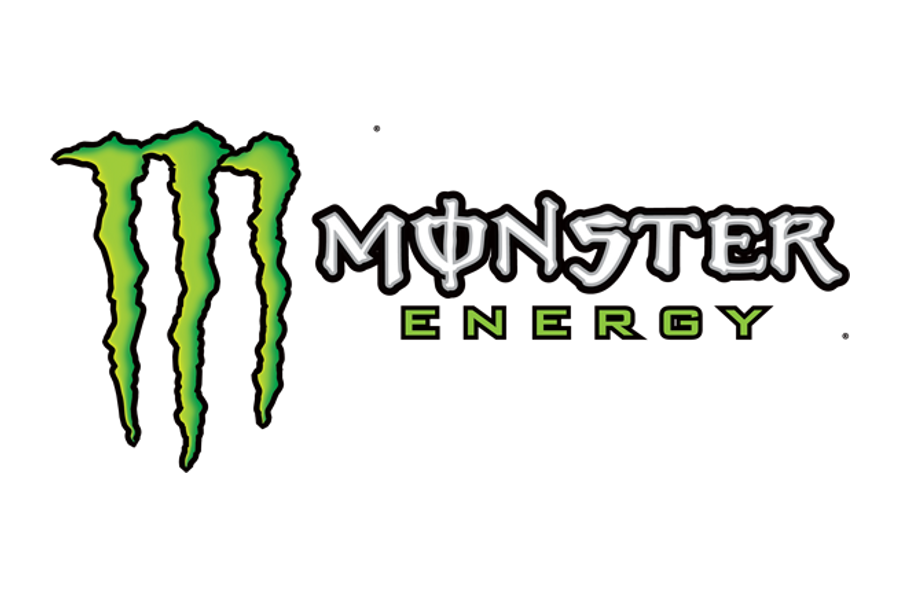 18+ Monster Energy, Top Ranked Monster Energy Wallpapers, PC.