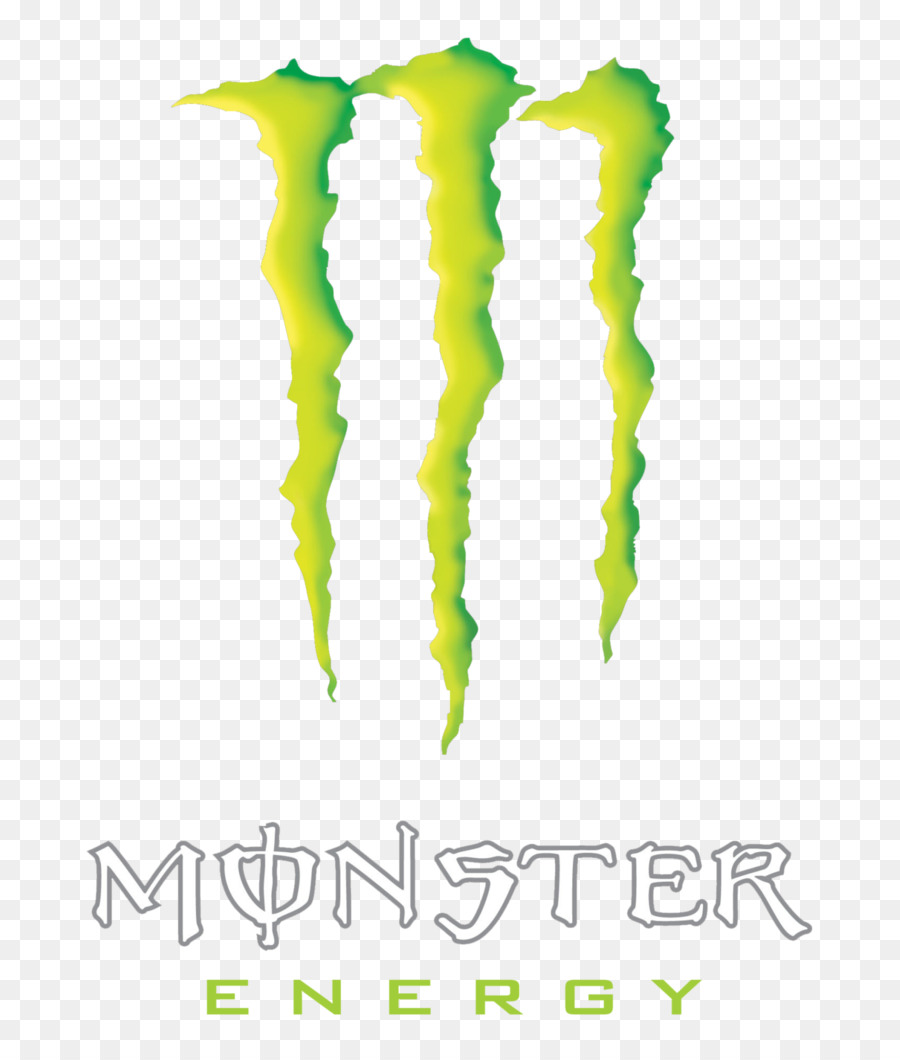 Monster Energy Logo png download.