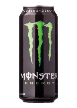 Monster energy drink png clipart images gallery for free.