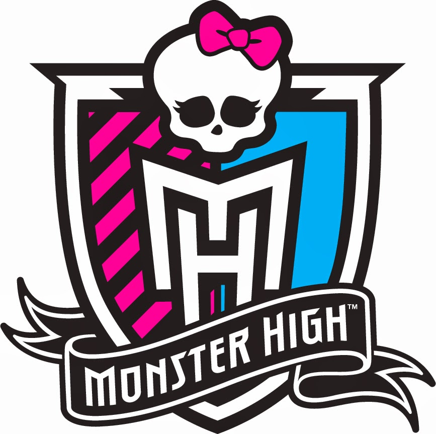 Monster High Clipart (84+ images in Collection) Page 2.
