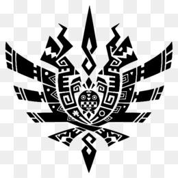 Monster Hunter 4 Ultimate PNG and Monster Hunter 4 Ultimate.