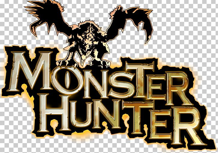 Monster Hunter 4 Monster Hunter: World Monster Hunter 3.
