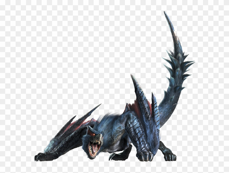Nargacuga Are Normally And Mainly Found In The Great.