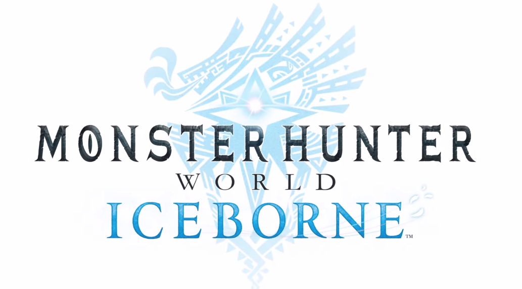 Capcom\'s Monster Hunter to dominate with Iceborne.