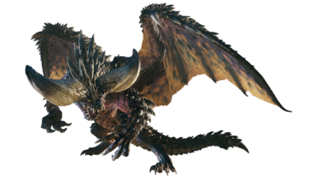 Monster Hunter World Nergigante Weakness: How to Defeat the.
