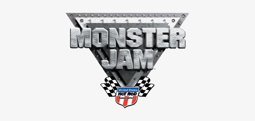 Monster Jam Llegan A Barcelona.