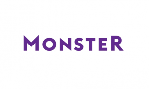 Monster picks KBS as agency of record.
