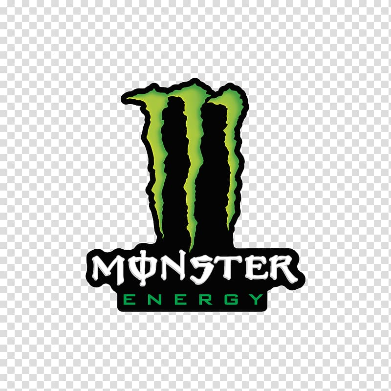Monster Energy Energy drink Red Bull Beverage can, red bull.