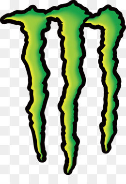 Monster PNG.