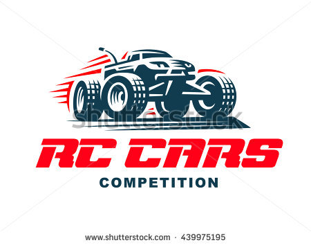 Remote Control Car Stock Images, Royalty.
