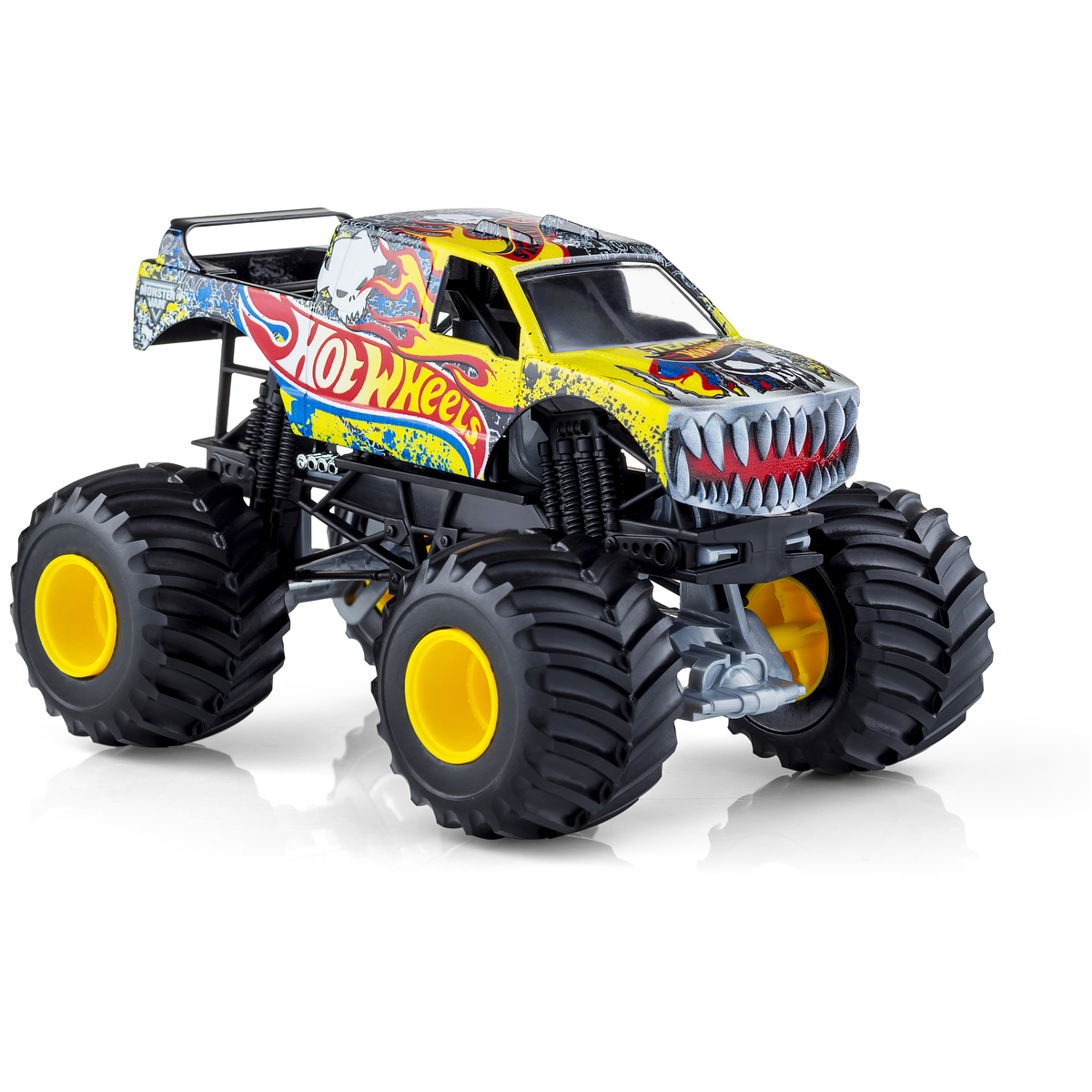 Monster Truck Png (110+ images in Collection) Page 3.